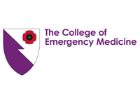 College of Emergency Medicine