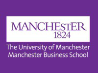 University of Manchester, Manchester Business School