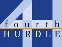 Fourth Hurdle Consulting