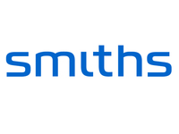 Smiths Industries