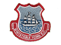 Whitstable Town Junior FC