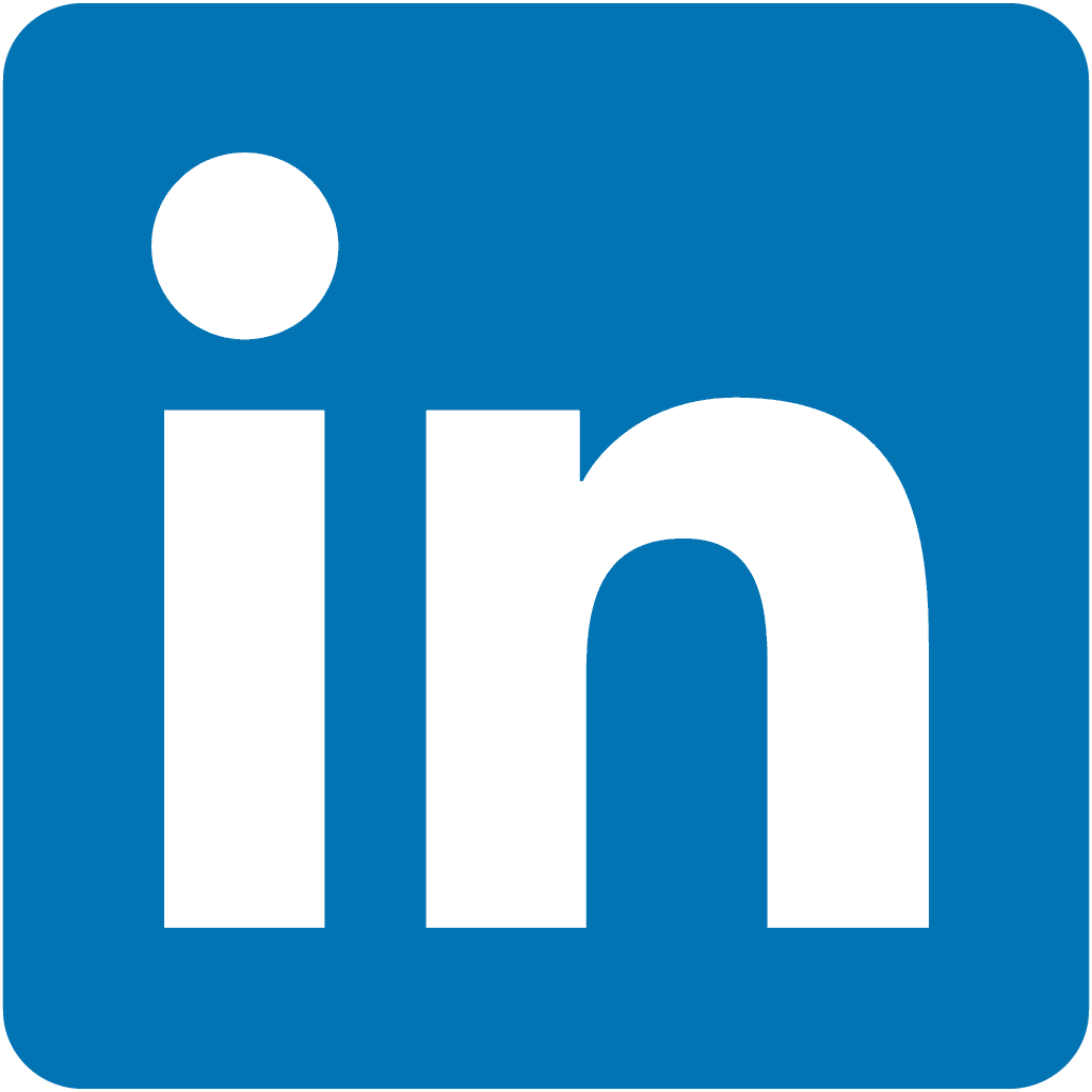 Visit the Kessler Associates LinkedIn page